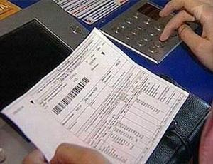 Госдума требует разобраться с платежами за ЖКУ