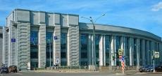 Петербургские бизнес-центры в 2020 году будут постепенно пустеть