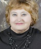 Гуляева Наталья Павловна