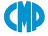 СМР-Строй - информация и новости в компании СМР-Строй