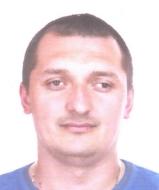 Карпов Александр Александрович