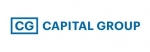 Capital Group - информация и новости в компании Capital Group