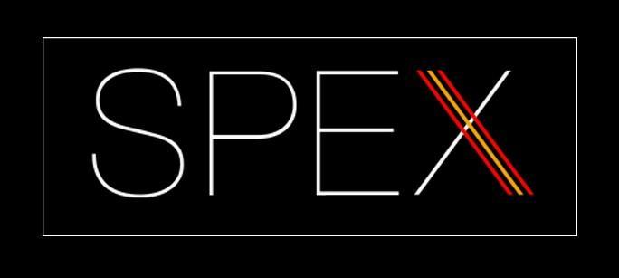 10–11 ноября в Москве пройдет SPEX — выставка испанской недвижимости