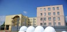 В Приморском районе построят самую большую школу в Петербурге