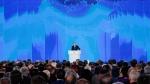 Президент Путин поставил задачу нарастить строительные объемы в России до 120 млн кв. м в год