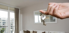 Исследование: сколько стоит аренда мини-квартир в Москве?