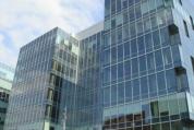 Фото БЦ Метрополис от Real Estate Management Center. Бизнес центр Metropolis