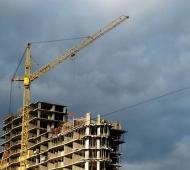 Фонд РЖС и МЭИ построят жилой дом на 21,3 тыс кв м в ЮВАО Москвы