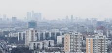 В Москве самая доступная квартира в аренду сдается за 20 тысяч рублей в месяц