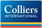 Colliers International - информация и новости в компании Colliers International