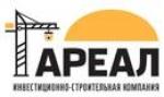 Ареал - информация и новости в инвестиционно-строительной компании Ареал