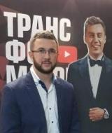 Карпов Семен Валерьевич