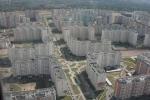 Объем предложения на вторичном рынке Подмосковья растет по отношению к спросу, цены на квартиры снижаются