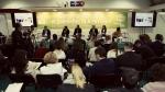 25-26 октября состоится деловое событие для представителей рынка коммерческой недвижимости - Форум «АРЕНДА 2017»