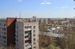 Виталий Милонов сулит Петербургу «неизбежную» реновацию, Смольный тоже хочет продолжать программу