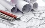 Михаил Мень: Главная проблема строительного комплекса в России – выдача разрешений на строительство
