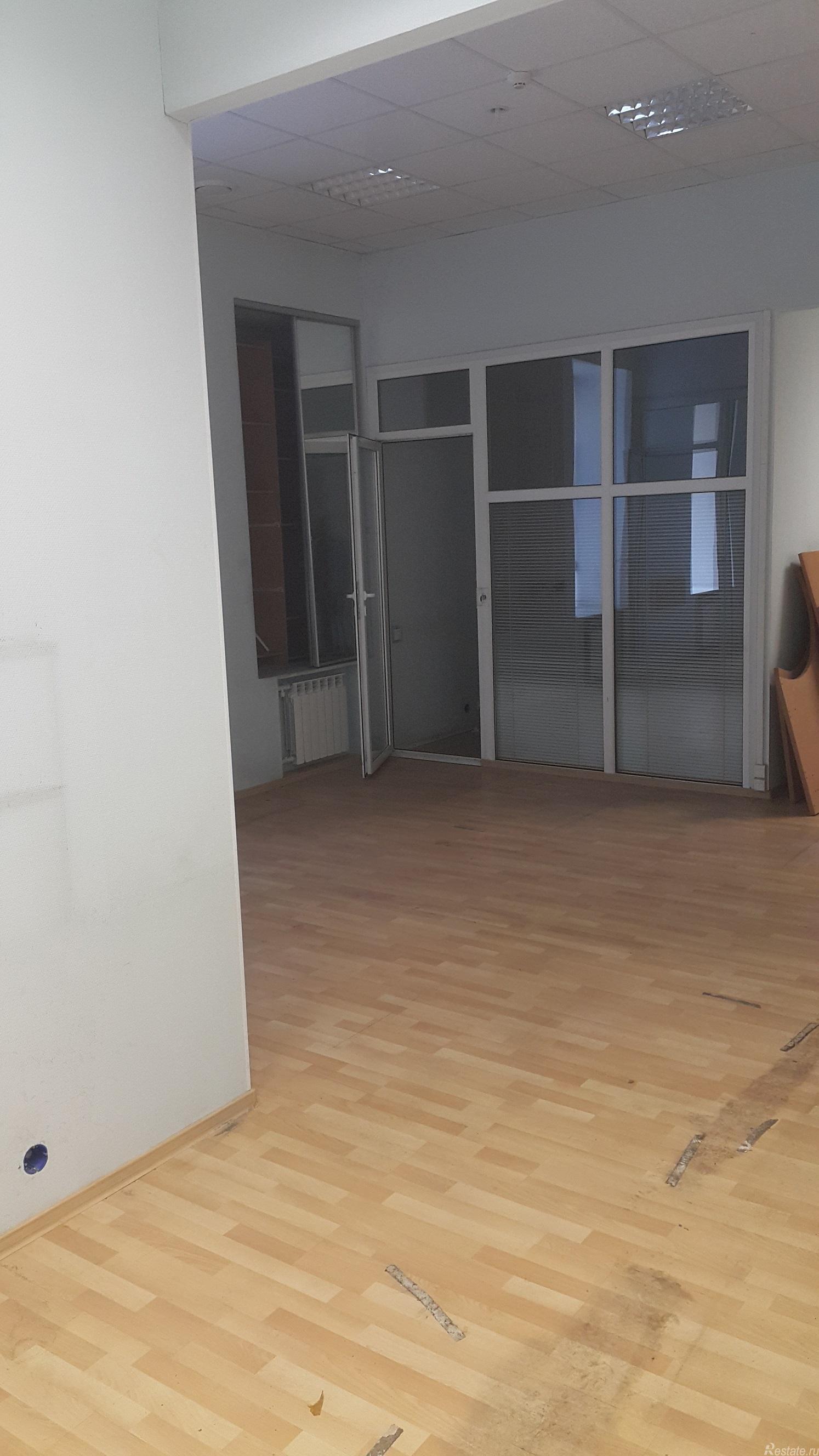 Сдать в аренду Офисы Санкт-Петербург,  Центральный,  Чернышевская, Шпалерная ул