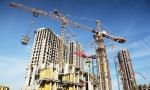 Сергей Гордейко: затея высшего руководства страны отменить долевое строительство – переложить риск с граждан на бизнес и местные власти