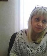 Кремлякова Елена