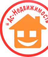 Эдуардов Эдуард Эдуардович