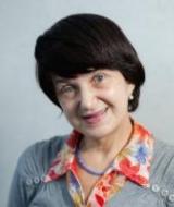 Штальбаум Татьяна Васильевна