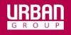 Urban Group - информация и новости в девелоперской компании Urban Group