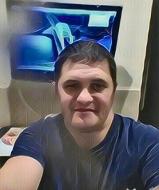 Струнин Сергей