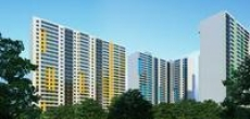 В ЖК «Граффити» стартовали продажи квартир