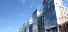 «БестЪ» построит БЦ на Аптекарской набережной