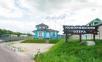 Фото КП Новорижские Озера от Интегра. Коттеджный поселок Novorizhskie Ozera