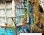 Продать Дачи, коттеджи, загородные дома Московская область, Егорьевск, 14 соток на ул. Механизаторов
