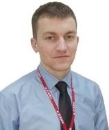 Сизенев Алексей Евгеньевич