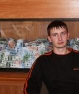 Качурин Александр Евгеньевич