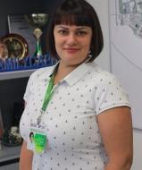 Зоцина Наталья Анатольевна