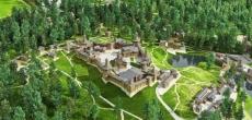 В Ленобласти построят этнопарк площадью 156 га