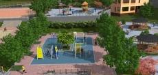 Mistola Hills -  вкус загородной жизни