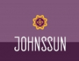 Johnssun - информация и новости в компании Johnssun