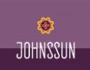 Johnssun - информация и новости в компании Johnssun