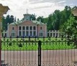 Фото КП Валуевская слобода от Penny Lane Realty. Коттеджный поселок Valuevskaya sloboda