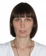 Лихачева     Татьяна Анатольевна