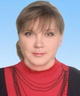 Морозова Наталья