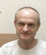 Рябчиков Сергей Иванович