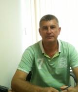 Ветлугин Михаил