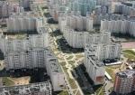 Власти Новой Москвы потребуют от застройщиков две трети участка отдавать под социальную функцию