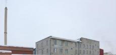 ГК «УНИСТО Петросталь» продает имущество для погашения долгов