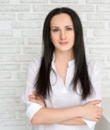 Шаронова Виктория Викторовна