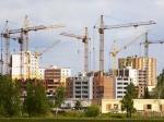 Суммарный объем инвестиций в недвижимость Петербурга в 2016 году составил около 343 млрд рублей