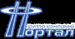 Портал - информация и новости в Группе компаний «Портал»