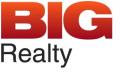 BIG Realty