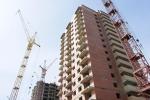 Крупные застройщики требуют особых условий в переходный период от долевого строительства к проектному финансированию